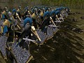 Total War: Wainriders Faction Preview - Umbar