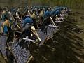 Total War: Wainriders Faction Preview - Umbar