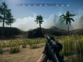 Prehistoric Hunt Dev Blog #5 - New weapons
