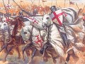 Roar of Conquest: The Crusader States