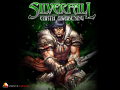 Changelogs for Silverfall - Unofficial Bigger Text Font