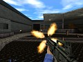Half-Life Bleen Shift (Double Shift)