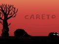Careto — The Sound of Spring