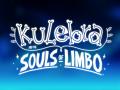 Kulebra and the Souls of Limbo - Development Log 09/28/2020