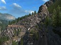 Colorado: Million Dollar Highway