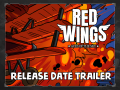 Discover the release date in the new trailer!