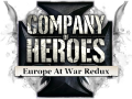 Welcome to Europe At War Redux