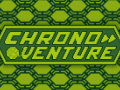 ChronoVenture Devlog 2020/09 (+ Postmortem)