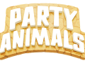 Party Animals New Free Demo