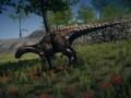 Prehistoric Hunt Dev Blog #6 - Iguanodon and guns