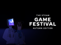 Participating in a Steam Game Festival: Autumn Edition 2020!