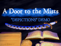 """Depictions"" Demo Released!"