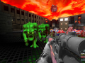 Call of DOOM:Black Warfare Next update NEWS