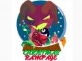 Christmas Rampage