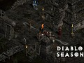Diablo II Season X