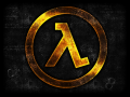 [ Half-Life: MMod ] Version 2 Announcement