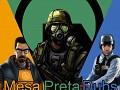 Half-Life 1 Dublado: Definite Edition