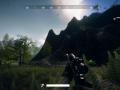Prehistoric Hunt Dev Blog #7 - Ammunition system