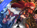 Esperia is joining the Steam Festival! Try the demo!!