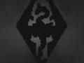 The Elder Studs: Legorim