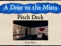 Preparing a Publisher Pitch