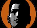 Multi Theft Auto: San Andreas 1.5.8 released!