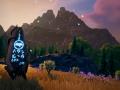 Frozen Flame Update 0.9.1