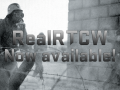 RealRTCW 3.1 - Now Available!