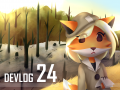 Devlog#24 -  New level concepts