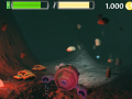 AquaNautic - Looking for play tester (Windows + Android)