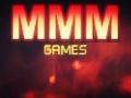 MMM Games 10 years anniversary