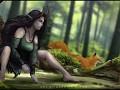 Enchantments and Advancements (Devlog 16)