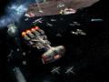 New Republic Fleet has arrived!