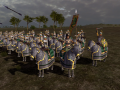 Total War: Wainriders Faction Preview - Khand