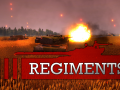 Regiments Developer Update - October 2020