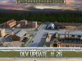 Dev Update #26