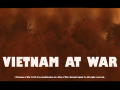 Vietnam at War Teaser 1