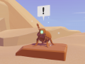 Glyph Open Alpha - Update - Now with secret name reveal!