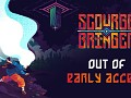 ScourgeBringer is out of Early Access!