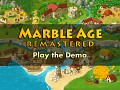 Marble Age: Remastered is coming on Steam on November 3rd, 2020