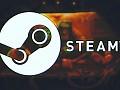 Mechanic 8230 on Steam