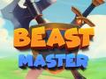 Beast Master - Development Update 13 - Marketplace