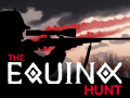 The Equinox Hunt is launched on Steam!