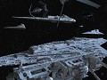 Imperial Remnant Fleet Incoming!