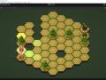 Sharkania: Turn-based strategic dragon battles - devlog post #4
