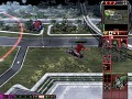 Generals-styled dozer construction testing