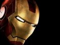 GTA Iron Man mod the history of the project