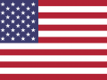 The Great War VI - The United States of America