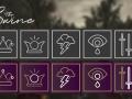 Steam Achievements added!