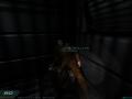 Doom 3 Simple Widescreen